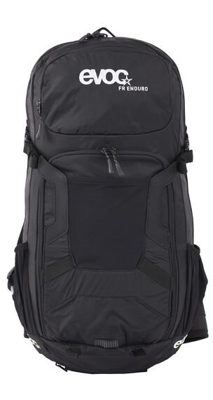 Evoc FR Enduro Backpack 16 L black